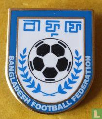 Voetbalbond Bangladesh