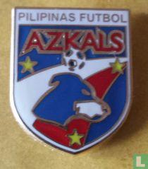 Azkals (nationaal voetbalteam Filipijnen)