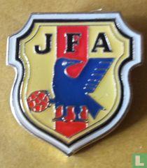 Voetbalbond Japan