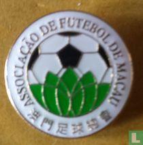 Voetbalbond Macau