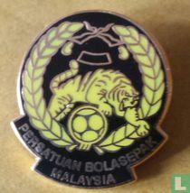 Voetbalbond Maleisië