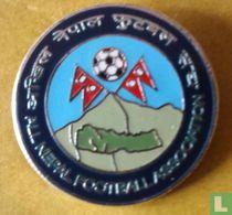 Voetbalbond Nepal