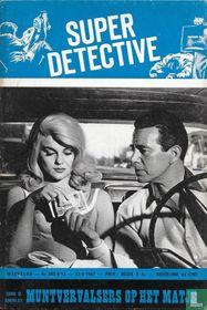 Super Detective 93