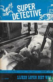Super Detective 94