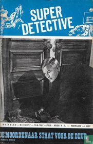 Super Detective 97