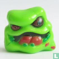 Loco (green)