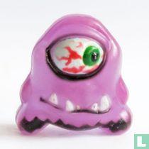 Big Eye [t] (purple)