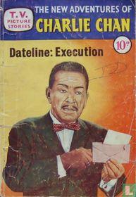 Dateline: Execution
