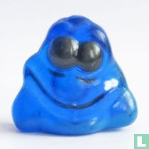 Moco [t] (blue)