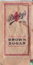 Bewley's Brown Sugar