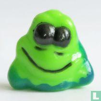 Moco (green)