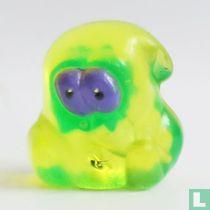 Upsy! [t] (green)