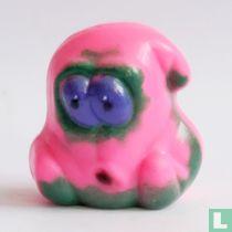 Upsy! (pink)