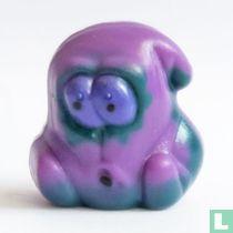 Upsy! (purple)