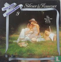 Silence & Romance 9