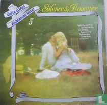 Silence & Romance 5