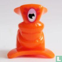 Akor (orange)