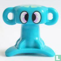 Tep (turquoise)