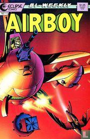 Airboy 17