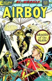 Airboy 29
