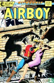 Airboy 20