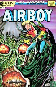 Airboy 18