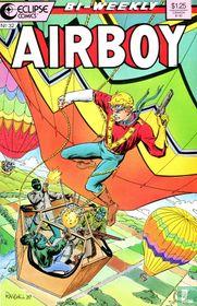 Airboy 32