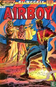 Airboy 26