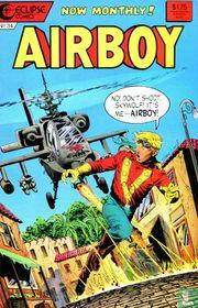 Airboy 34