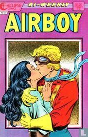 Airboy 31