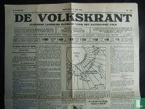 De Volkskrant 2164