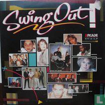 Swing Ou!