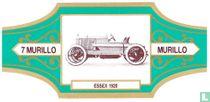 Essex 1920
