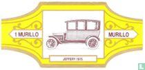 Jeffery 1915