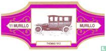 Thomas 1912