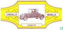 Hudson 1918