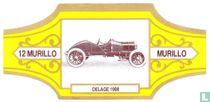 Delay 1908