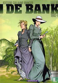 1882-1914 - Derde generatie