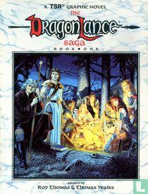 The DragonLance Saga 1