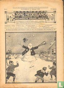 Jong Nederland 2