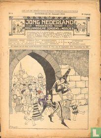 Jong Nederland 4