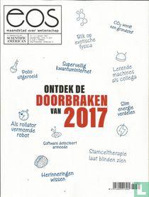 Eos Magazine 1