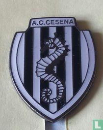 AC Cesena
