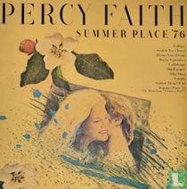 Summer Place '76