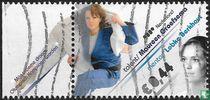 Sport - Judo