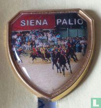 Siena - Palio