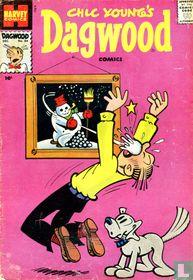 Dagwood 84