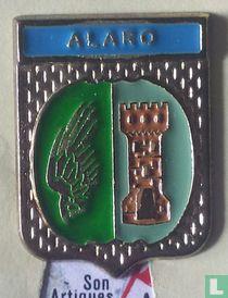 Alaró (stadswapen)