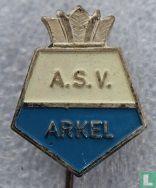 A.S.V. Arkel