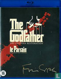 The Coppola Restoration